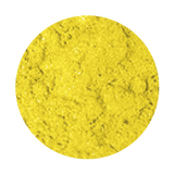 Loose Mineral Eyeshadows Taxi Cab - Bougiee Cosmetics