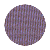 Teacher's Pet Eye Shadow-Pearl