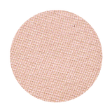 Twinkie Eye Shadow-Pearl