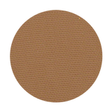 Urban Eye Shadow-Matte - Bougiee Cosmetics