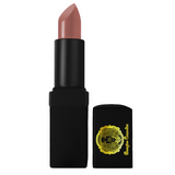 Velvet Crush Lipstick - Bougiee Cosmetics