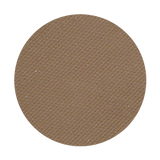Web Eye Shadow-Matte - Bougiee Cosmetics