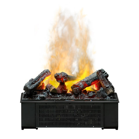 Dimplex Opti-Myst Logset Kit for 1000mm Opti-myst Pro Cassette (CDFILOG-KIT) - Electric Fireplace Shop
