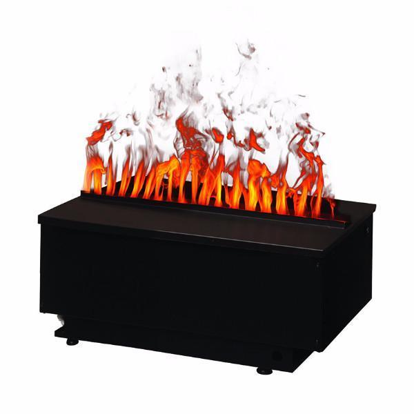 Dimplex Opti-myst Pro 500 Electric Cassette (CDFI500-PRO) - Electric Fireplace Shop