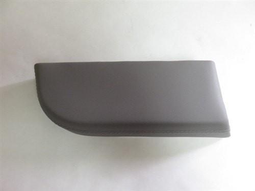 2010-2015 Honda Pilot Door Armrest Replacement instructions.