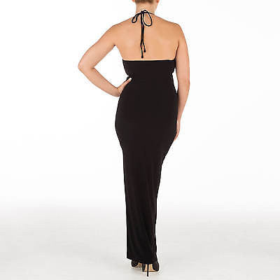 Perfection Nude Low Back Bra Converter