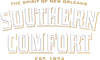 Southern Comfort Store UK