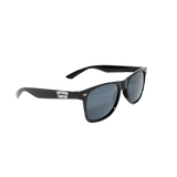Southern Comfort Black Sunglasses