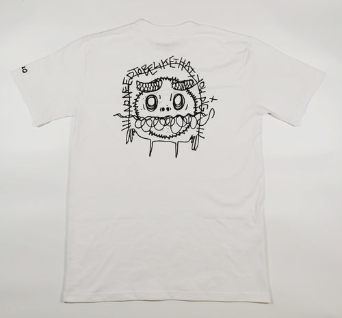 THE PIG TEE