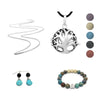 Jewelry Lovers Bundle