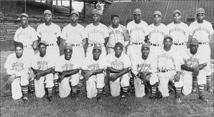 Kansas City Monarchs