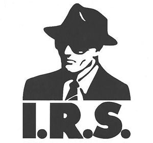 I.R.S. Records Was a Groundbreaking Record Label