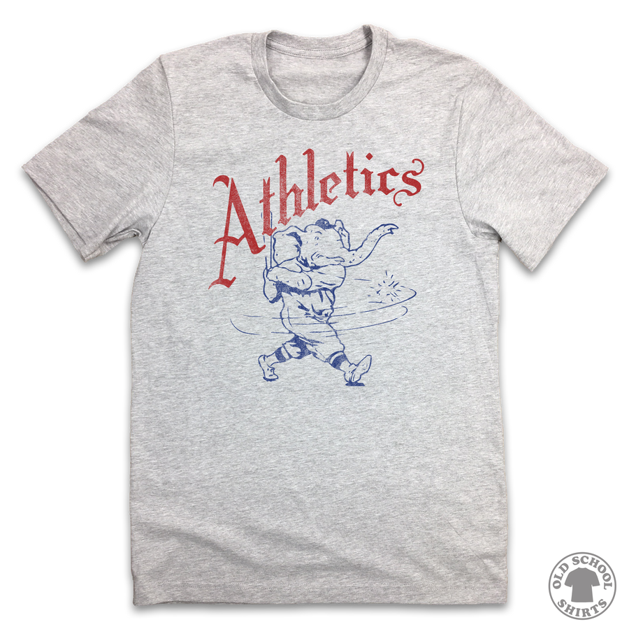 Philadelphia Athletics