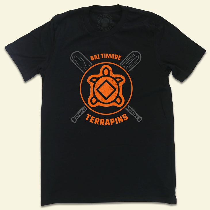 Baltimore Terrapins
