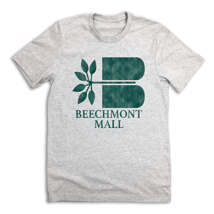 Beechmont Mall