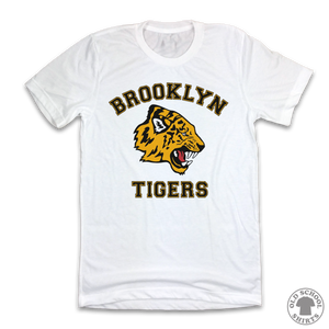 Brooklyn Tigers