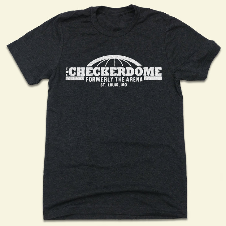 The Checkerdome St. Louis, MO