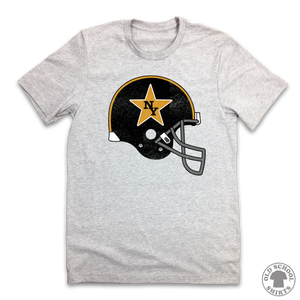 New York Stars Football