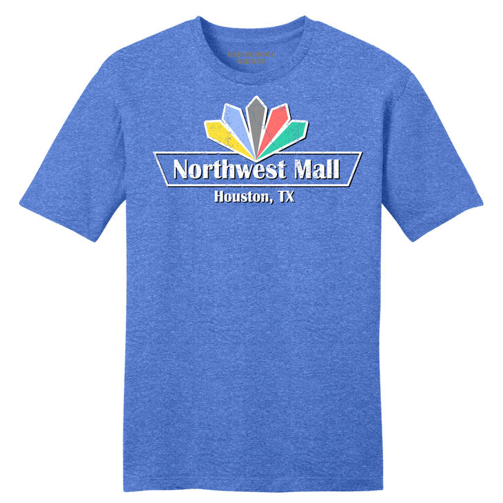 Northwest Mall T-shirt