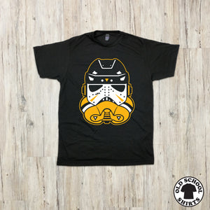Penguins Trooper - Youth Garments