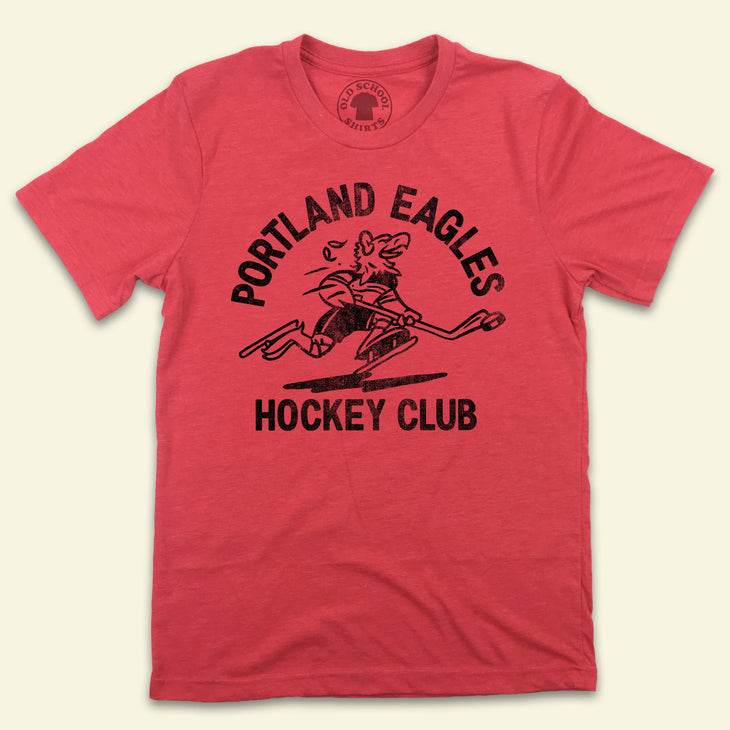 Portland Eagles Hockey Club