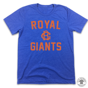 Brooklyn Royal Giants