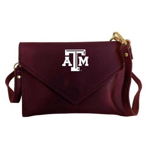 Kara Crossbody - Stadium Approved - TXAG Store