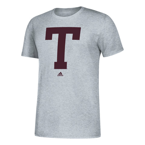 Adidas Go To Tee - Baseball