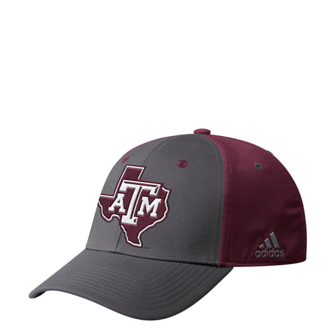 Texas A&M Undergrad Gown, Cap, & Tassel Bundle