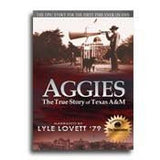 Aggies The True Story