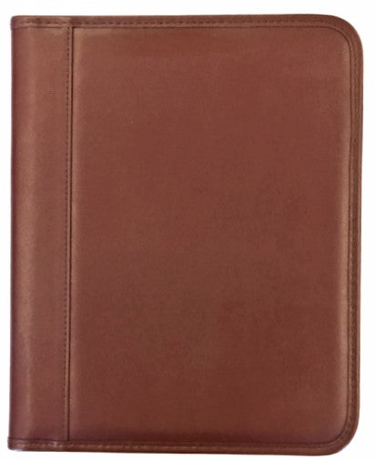 BROWN PADFOLIO - TXAG Store
