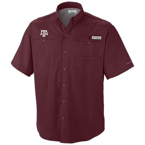 Texas Aggieland Bookstore - University Dr | Bryan College Station ...