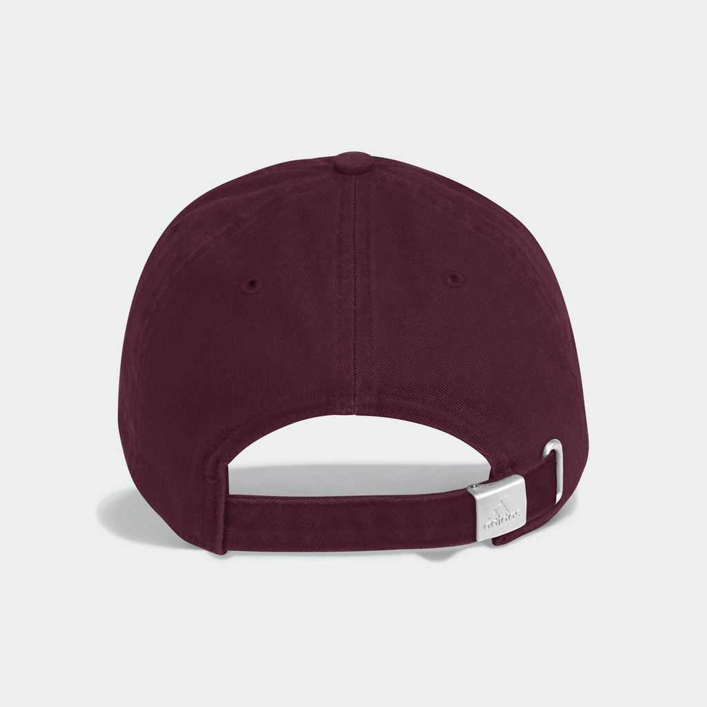 '20 Cotton Slouch (maroon) - TXAG Store