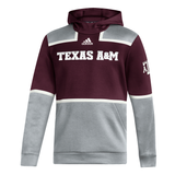 '20 Under the Lights Pullover - New!