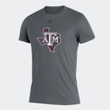 Texasd A&M T-Shirt