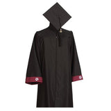 Texas A&M Undergrad Gown, Cap, & Tassel Bundle - TXAG Store
