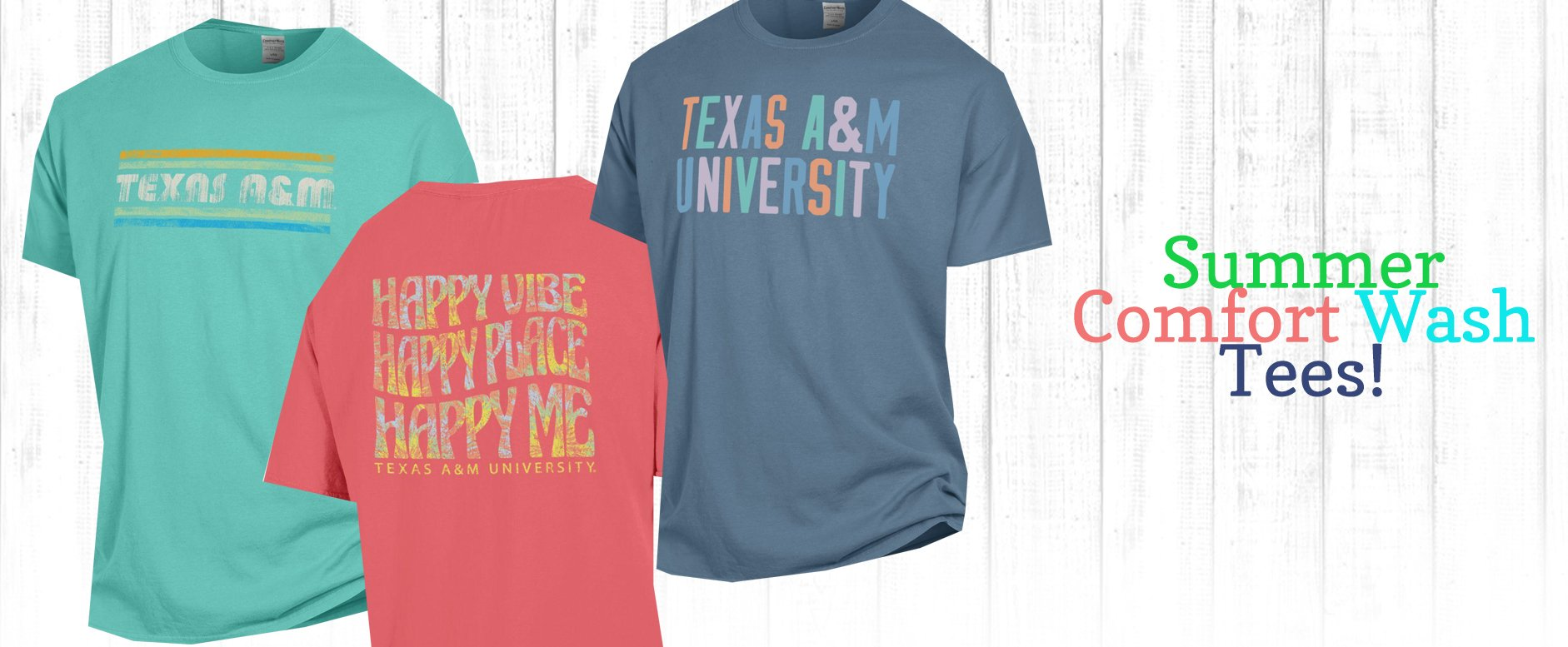 Sideline Polos