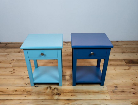Brighton Side Table