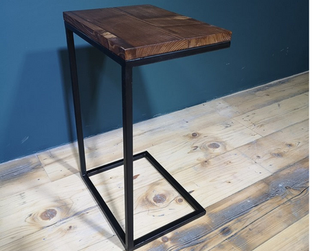 Westerham Side Table