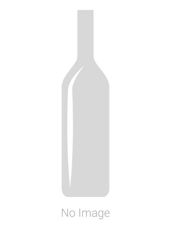 Estate Series Farm House White 2016, VQA