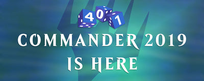 401 Games - Board Games, Sports & Trading Cards