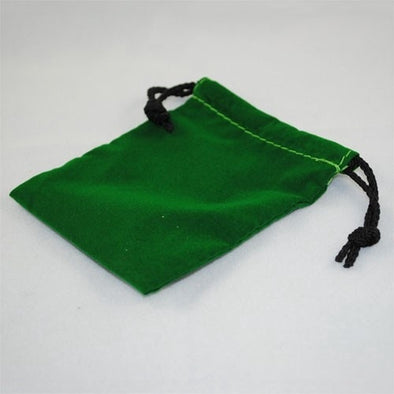 Buy Dice Bag - Small Misc. and more Great Dice Products at 401 Games