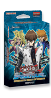 Yugioh - Speed Duel Starter Decks - Duelists of Tomorrow