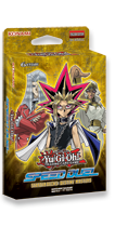 Yugioh - Speed Duel Starter Decks -  Destiny Masters