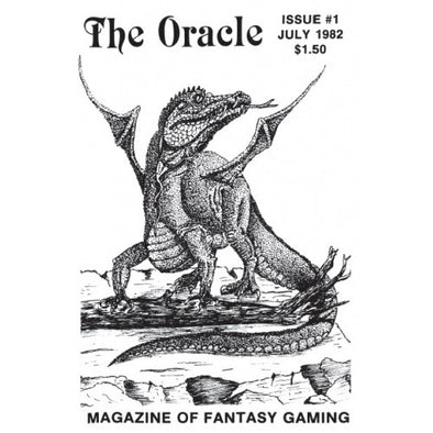 The Complete: The Oracle - 401 Games