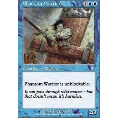 Phantom Warrior available at 401 Games Canada
