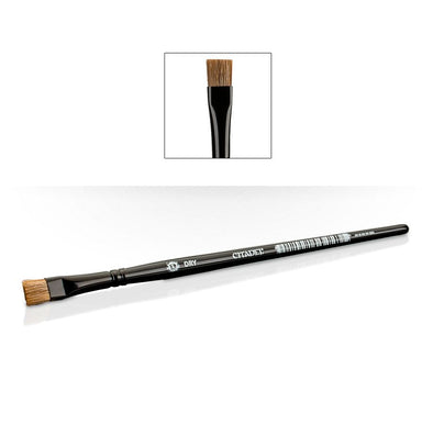 Citadel - Medium Dry Brush available at 401 Games Canada