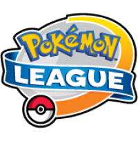 (PKM) Pokemon League Cup - 02.16.2020 available at 401 Games Canada