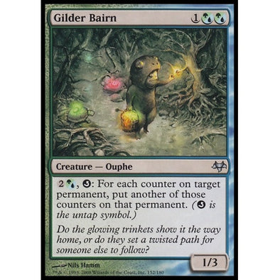 Gilder Bairn (EVE) available at 401 Games Canada