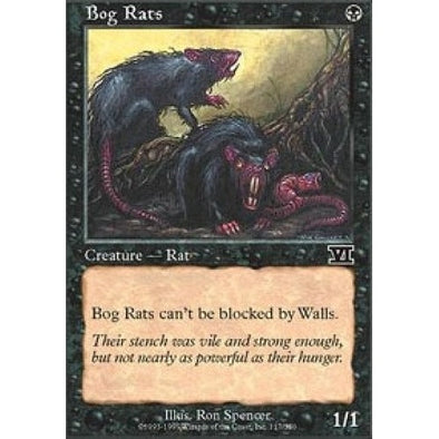 Bog Rats available at 401 Games Canada